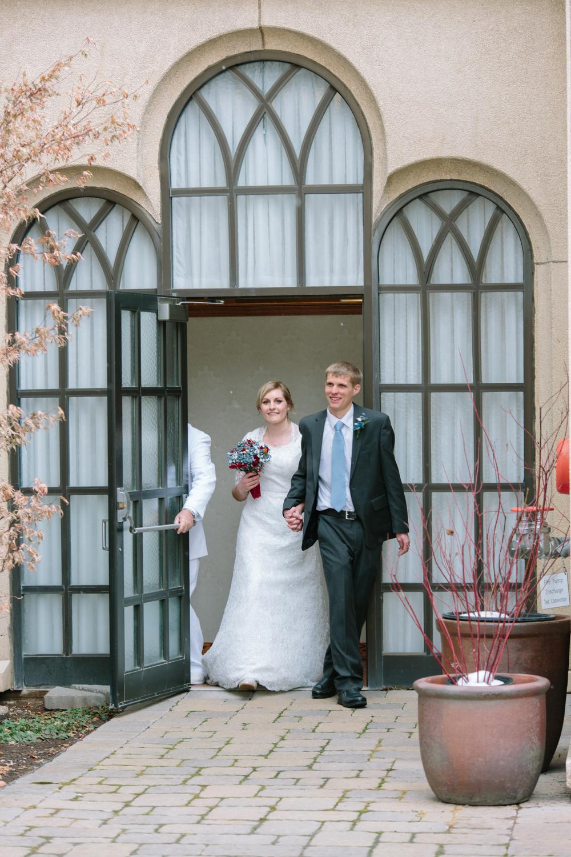 Allen wedding-0926.jpg
