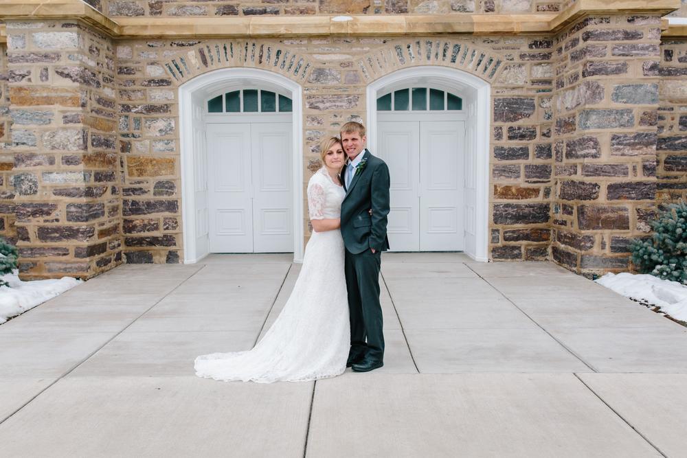 Allen wedding-1053.jpg
