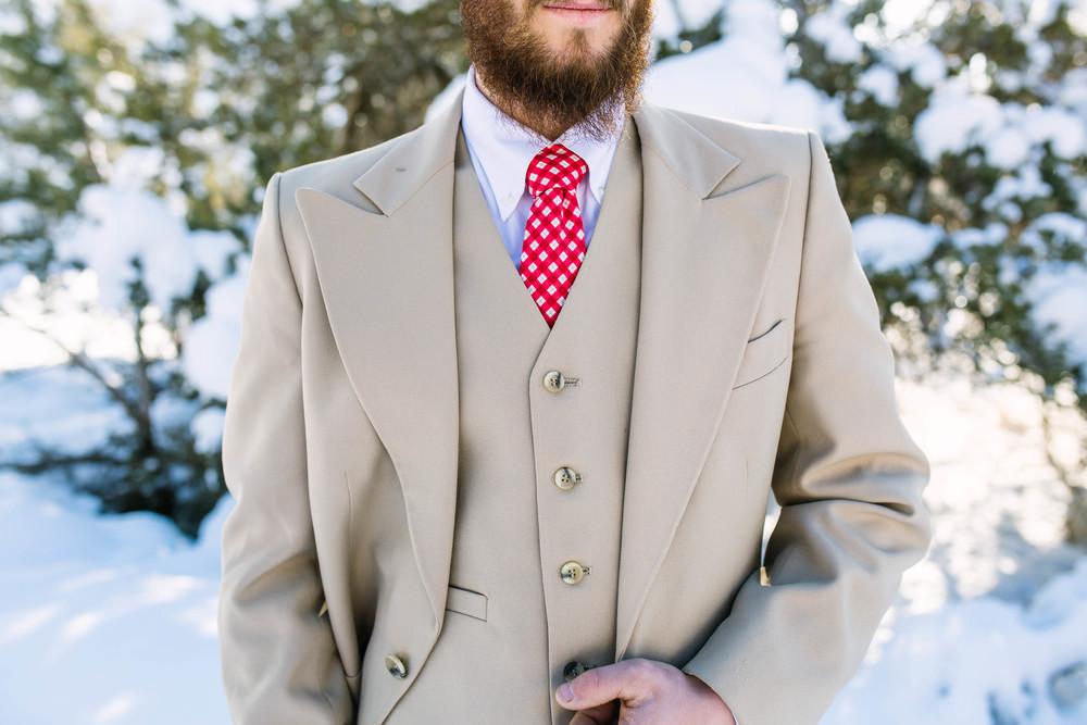 Winter Styled shoot details-2888.jpg