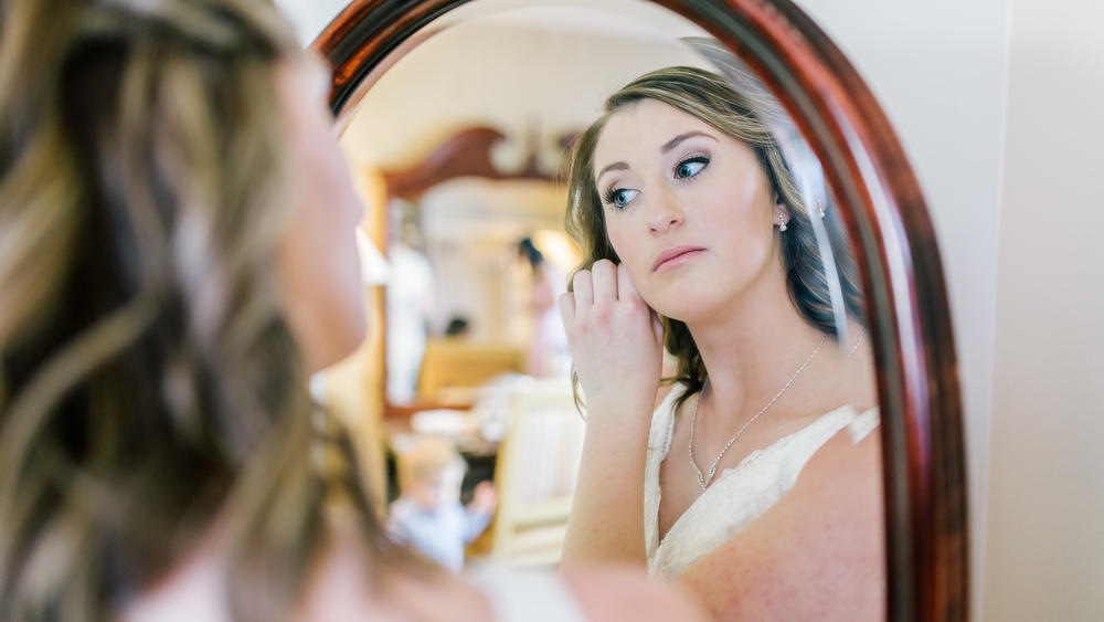 Nielson Wedding-5593.jpg