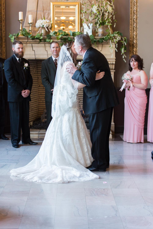 Nielson Wedding-5711.jpg
