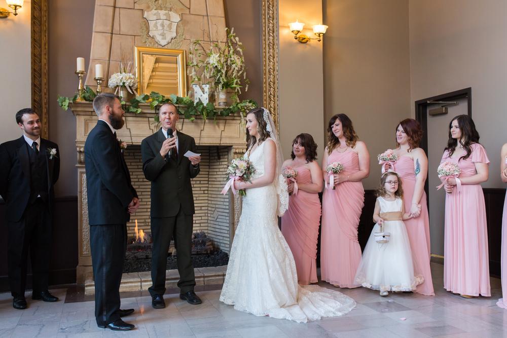 Nielson Wedding-5721.jpg