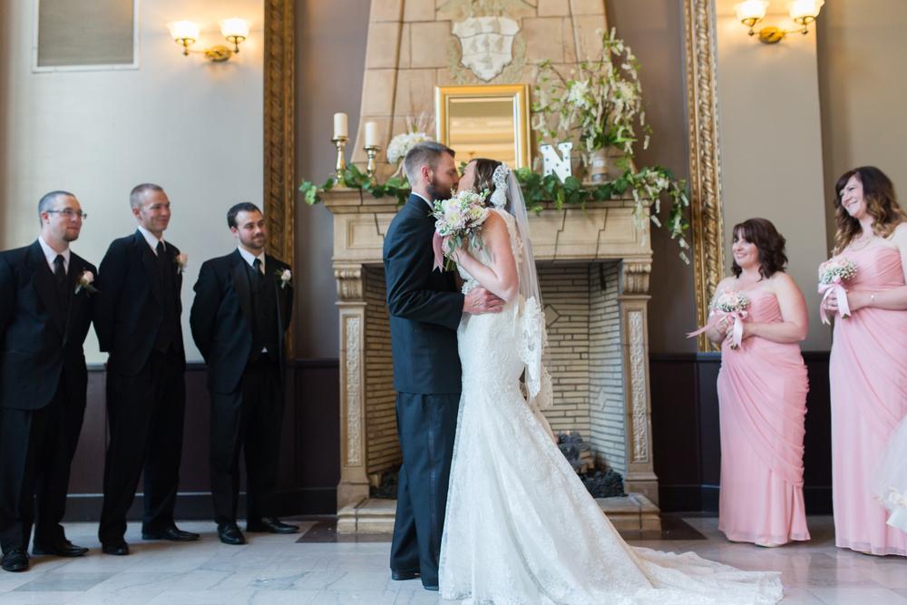 Nielson Wedding-5746.jpg