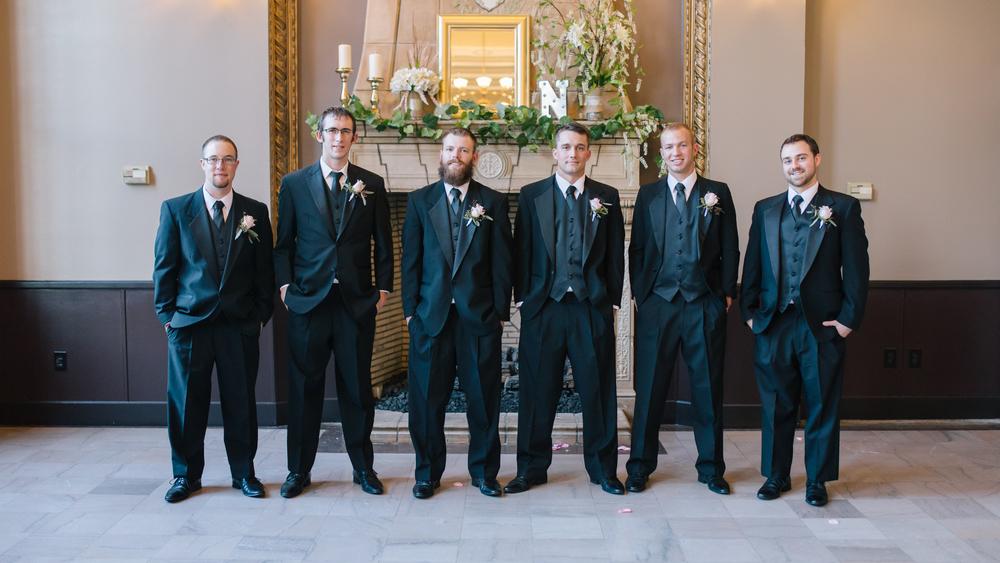 Nielson Wedding-5942.jpg