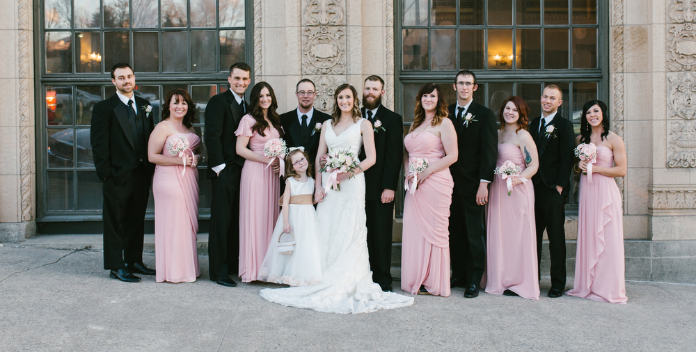 Nielson Wedding-6010.jpg