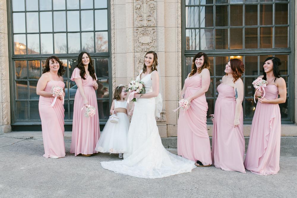 Nielson Wedding-6000.jpg