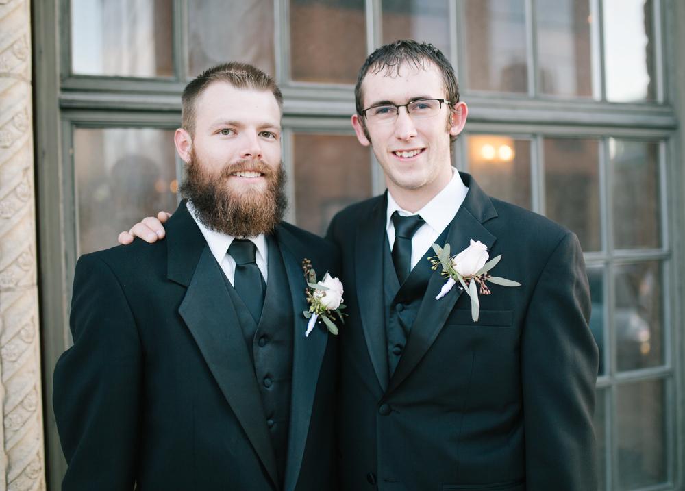 Nielson Wedding-6037.jpg