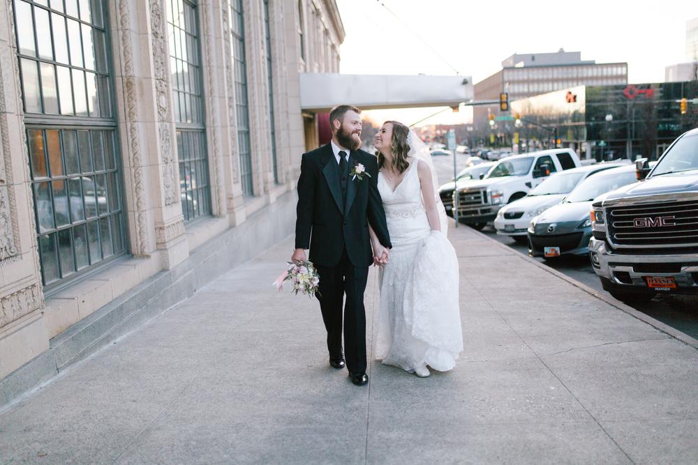Nielson Wedding-6041.jpg