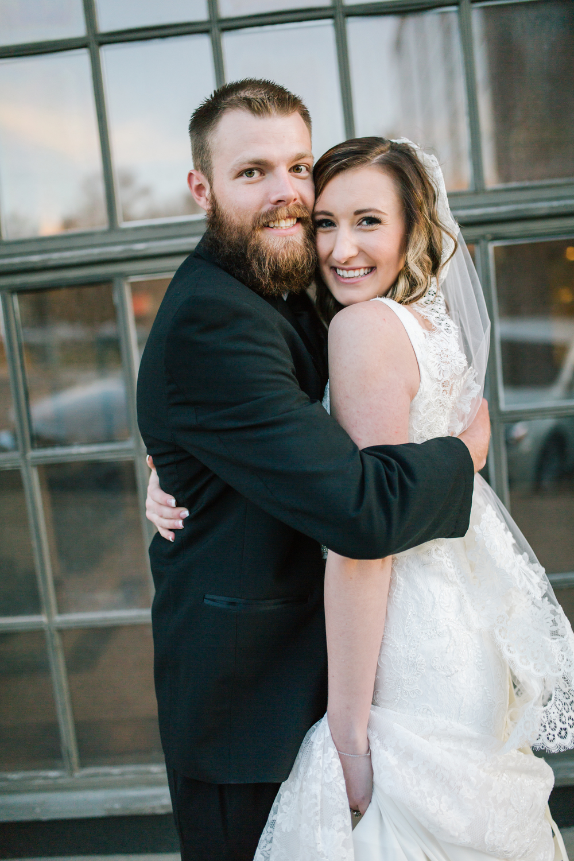 Nielson Wedding-6074.jpg