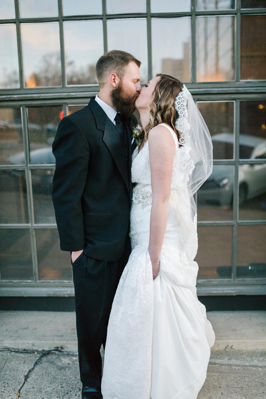 Nielson Wedding-6084.jpg