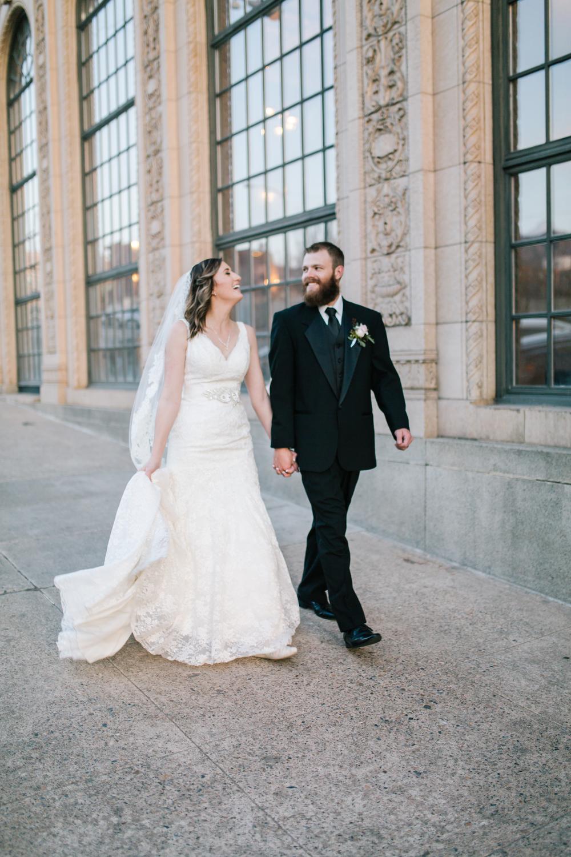 Nielson Wedding-6128.jpg