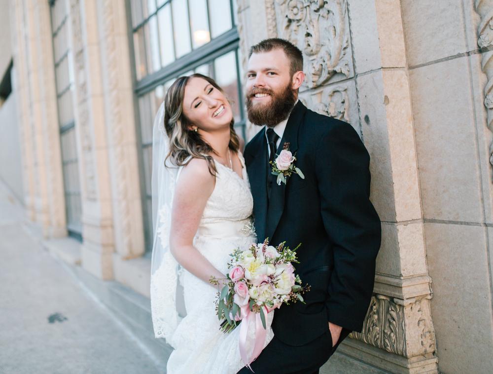 Nielson Wedding-6160.jpg