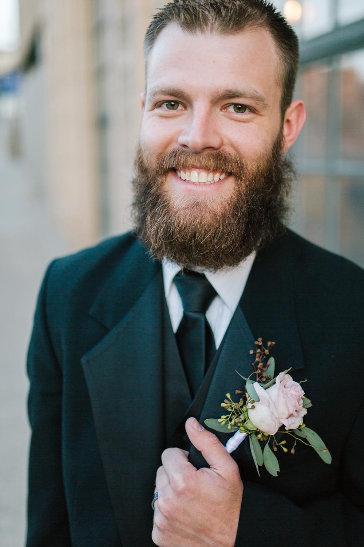 Nielson Wedding-6170.jpg