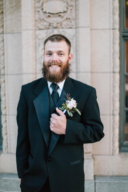 Nielson Wedding-6167.jpg