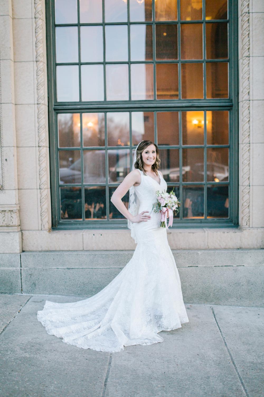 Nielson Wedding-6171.jpg