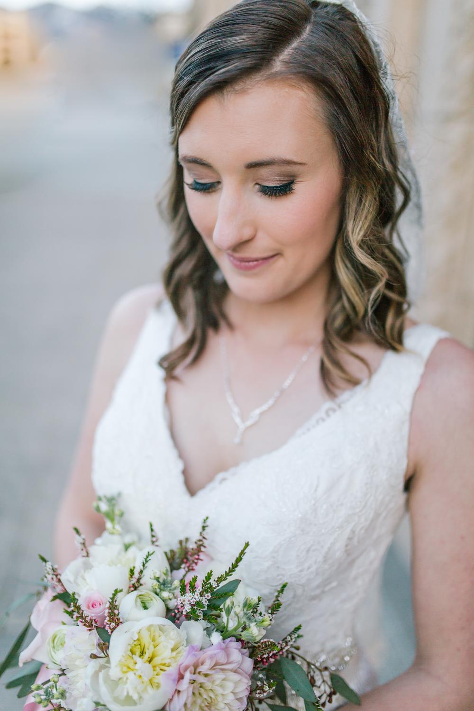 Nielson Wedding-6178.jpg