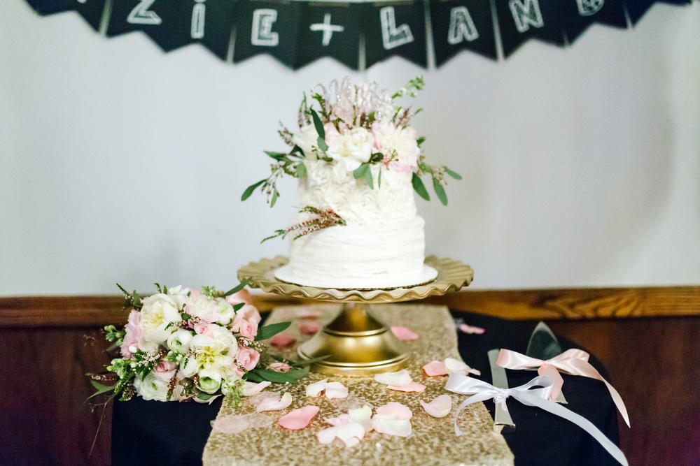Nielson Wedding-6239.jpg