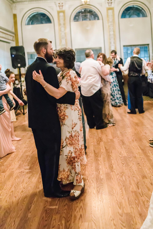 Nielson Wedding-6786.jpg