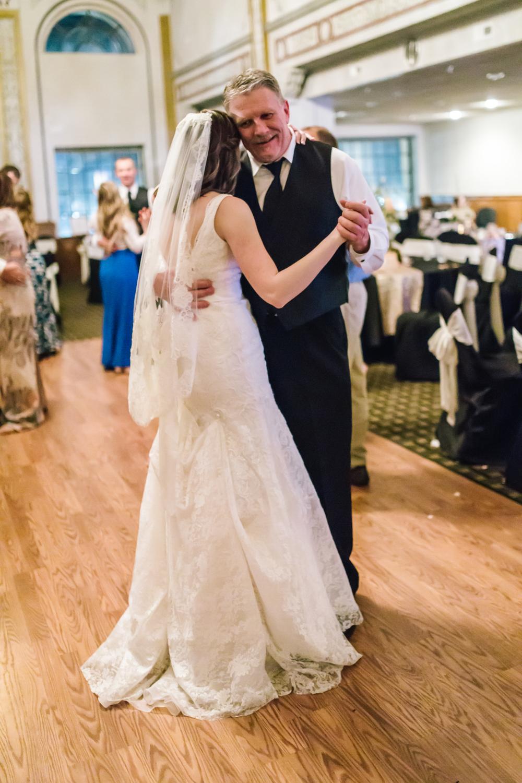 Nielson Wedding-6787.jpg