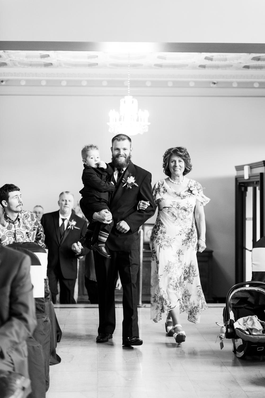 Nielson WeddingBW-5645.jpg