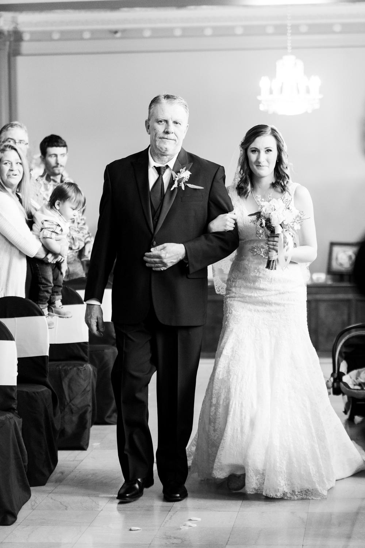 Nielson WeddingBW-5702.jpg