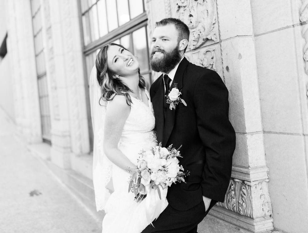 Nielson WeddingBW-6159.jpg