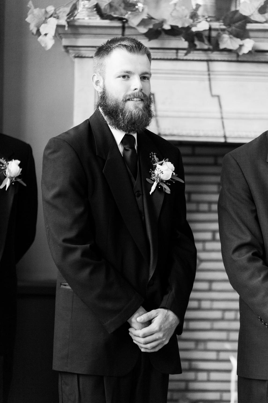 Nielson WeddingBW-5708.jpg