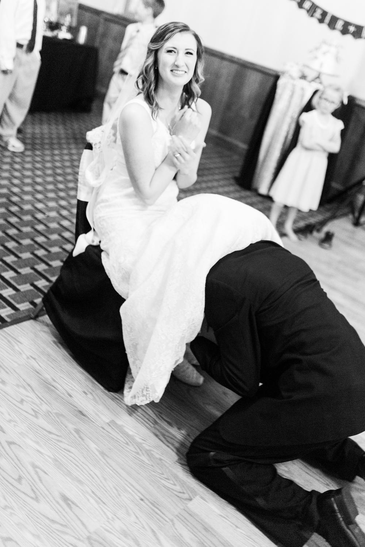 Nielson WeddingBW-6410.jpg