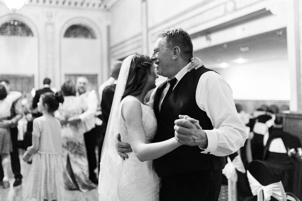 Nielson WeddingBW-6745.jpg