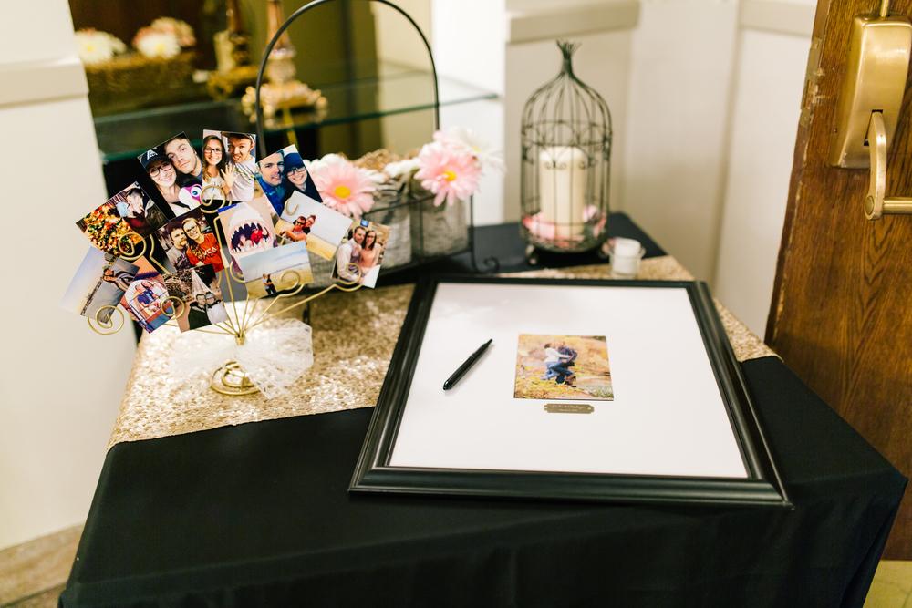 Nielson Wedding-5396.jpg