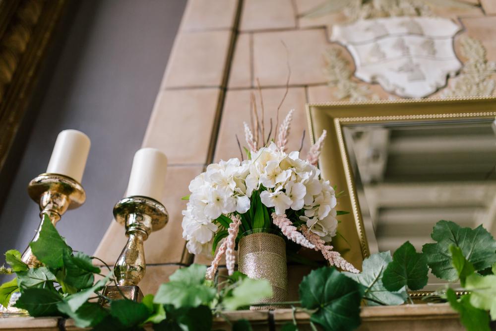 Nielson Wedding-5422.jpg