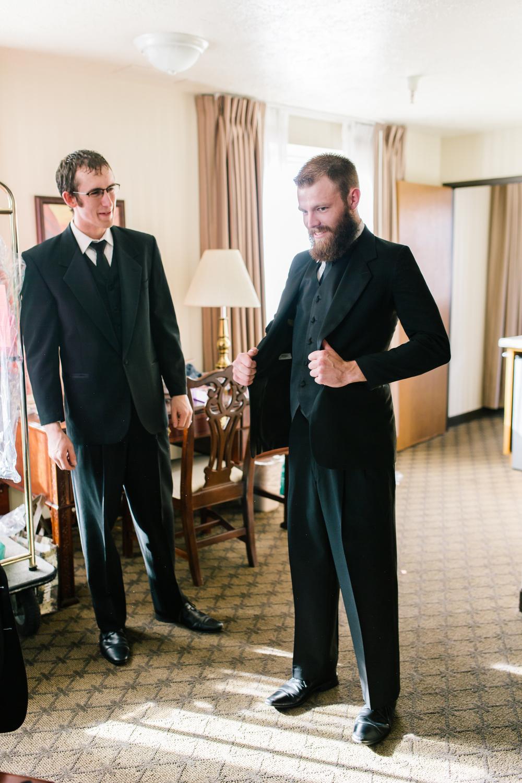 Nielson Wedding-5504.jpg