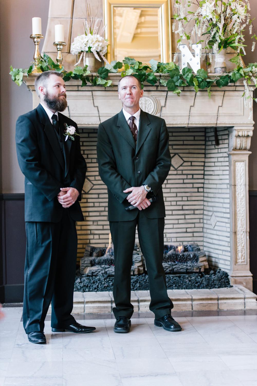 Nielson Wedding-5651.jpg