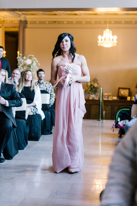 Nielson Wedding-5655.jpg
