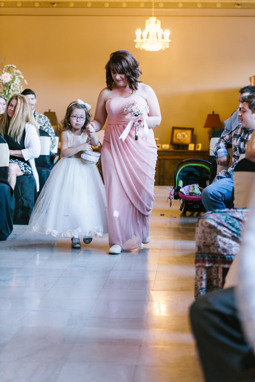 Nielson Wedding-5680.jpg