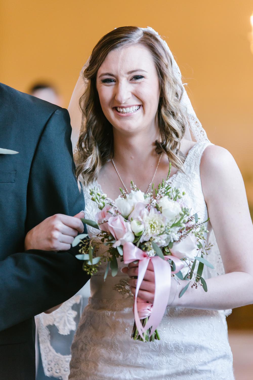 Nielson Wedding-5706.jpg