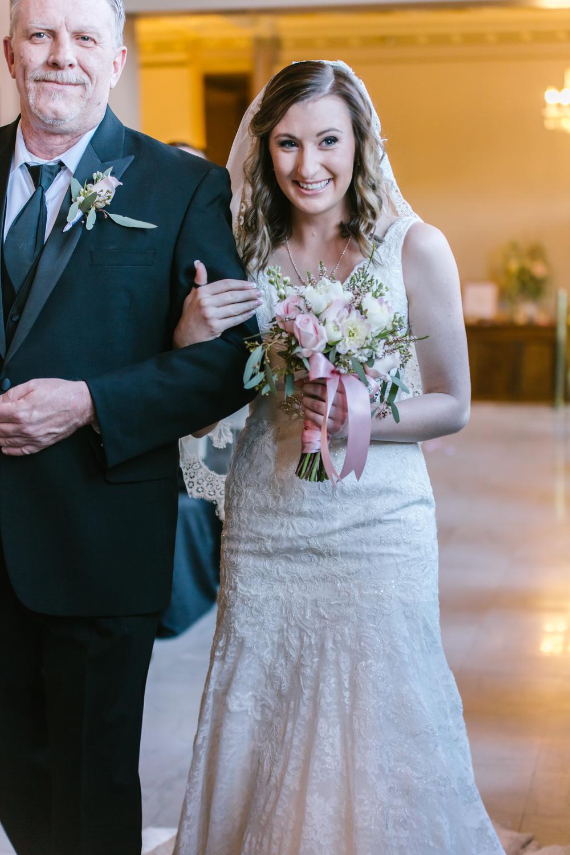 Nielson Wedding-5707.jpg