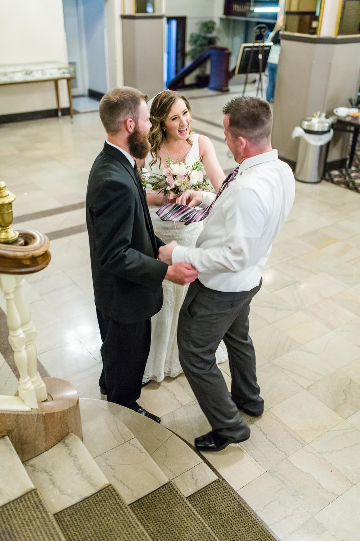 Nielson Wedding-5839.jpg