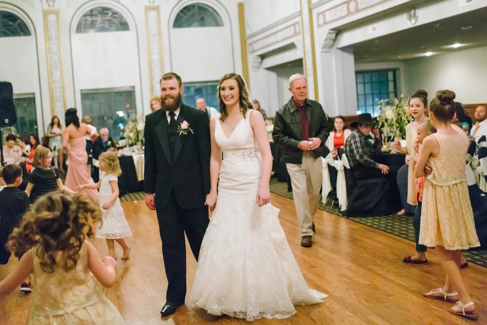 Nielson Wedding-6260.jpg