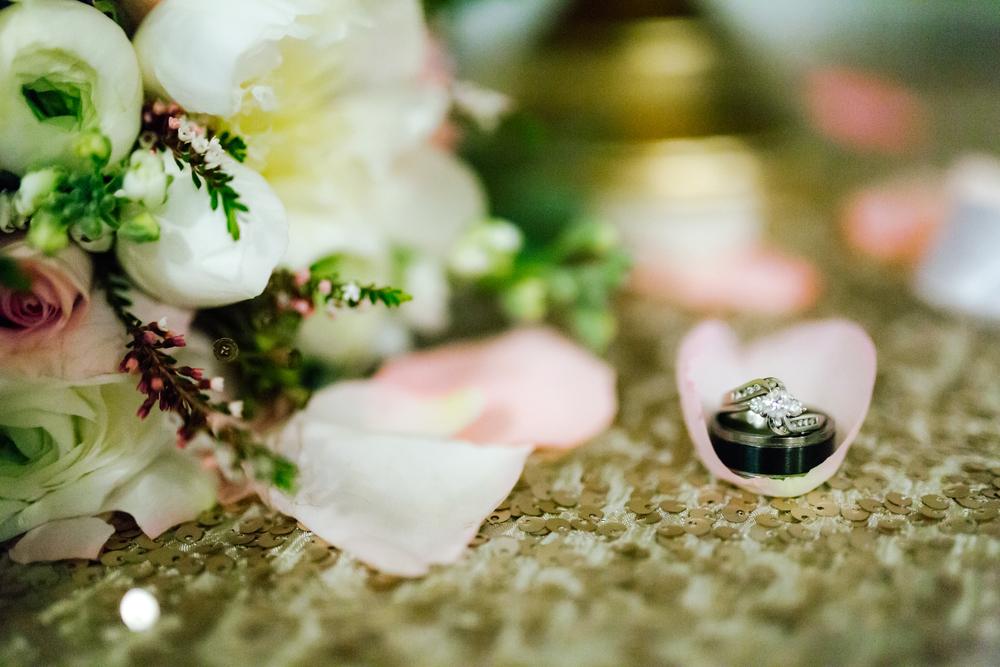 Nielson Wedding-6258.jpg