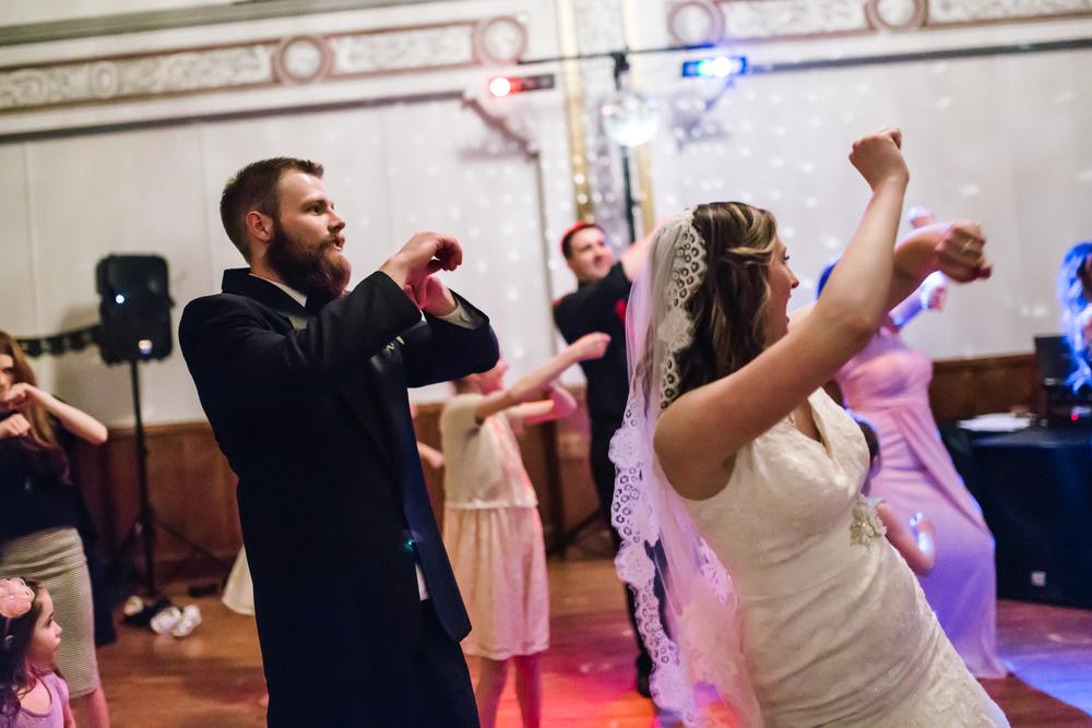 Nielson Wedding-6624.jpg