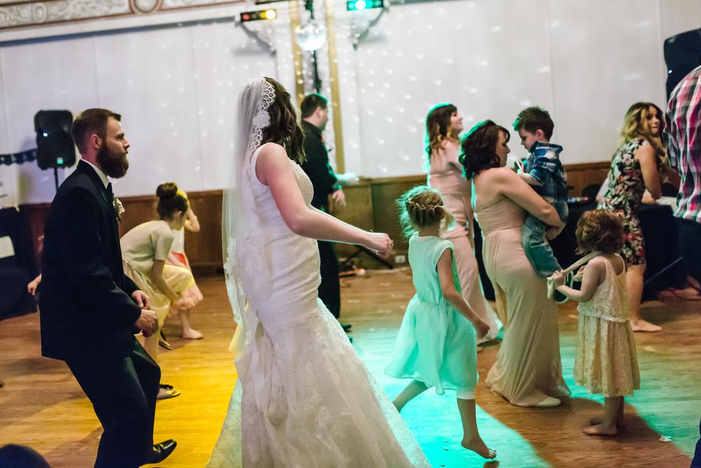 Nielson Wedding-6626.jpg