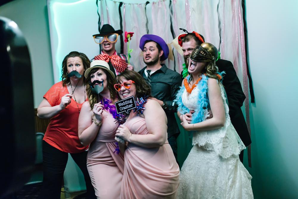 Nielson Wedding-6692.jpg