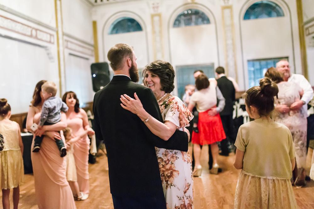 Nielson Wedding-6744.jpg