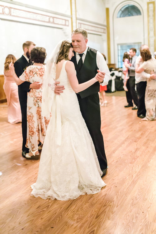 Nielson Wedding-6751.jpg