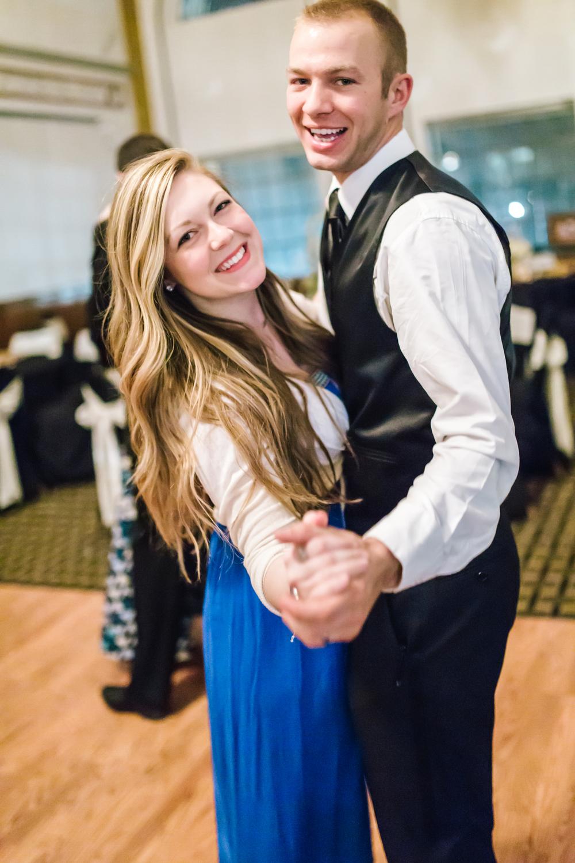 Nielson Wedding-6759.jpg