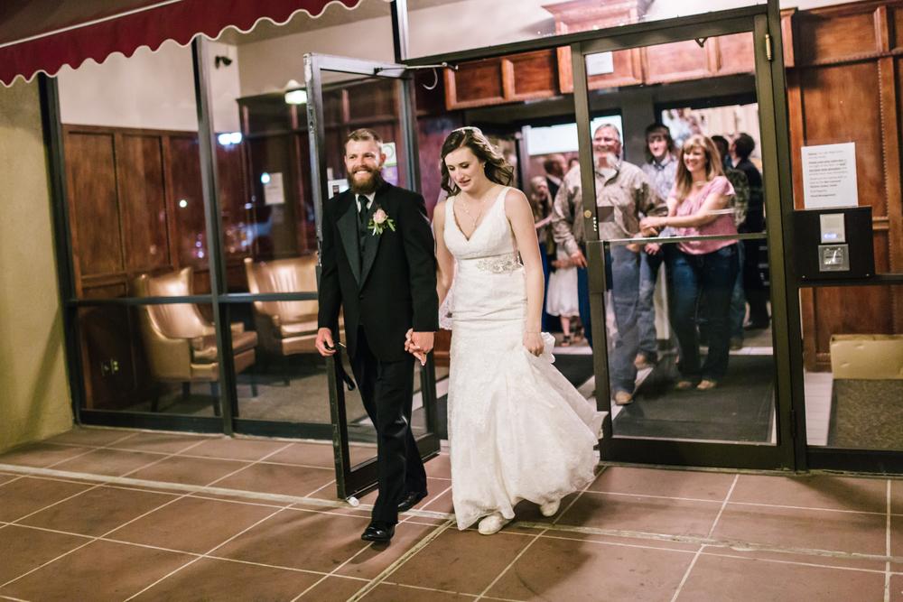 Nielson Wedding-6876.jpg