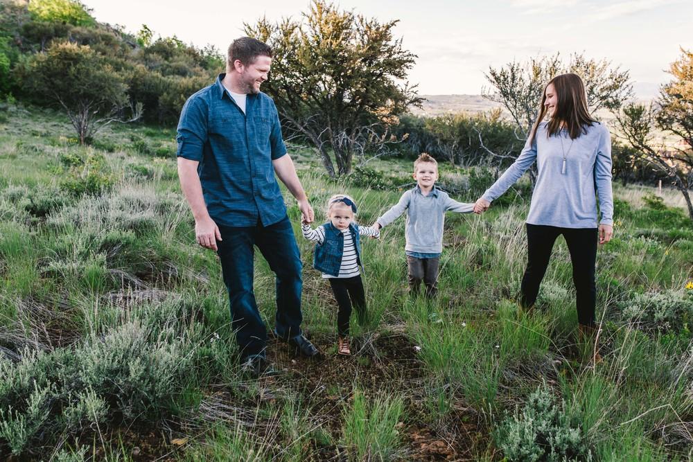 Bearlakeutahfamilyphotographer-5190.jpg