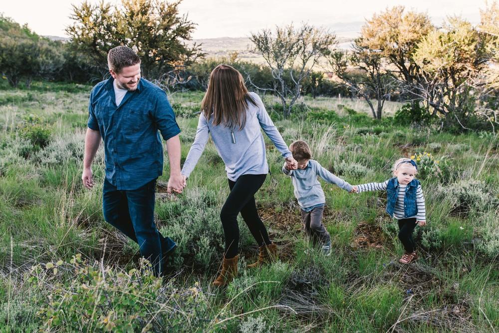 Bearlakeutahfamilyphotographer-5199.jpg