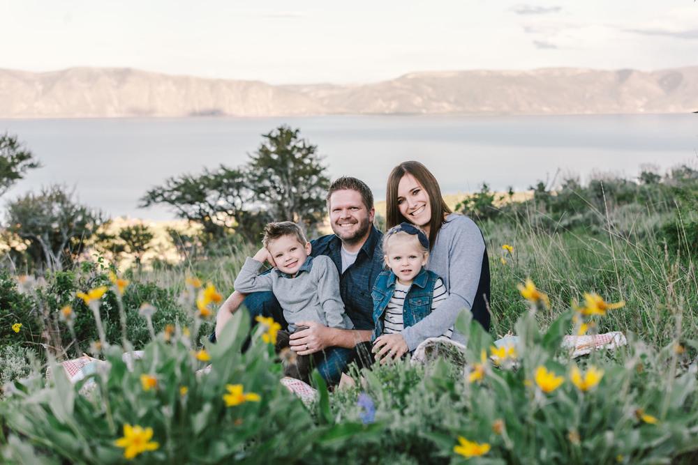 Bearlakeutahfamilyphotographer-5346.jpg